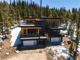 286 Fuller Placer Road - Photo 6