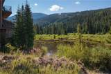 0024 River Run Road - Photo 20