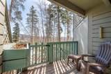 2100 Lodge Pole Circle - Photo 21