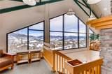 2100 Lodge Pole Circle - Photo 27