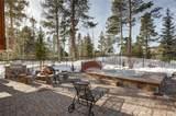 57 Lake Ridge Circle - Photo 20