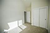 223 Haymaker Street - Photo 11
