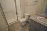 223 Haymaker Street - Photo 20