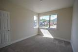 259 Haymaker Street - Photo 18