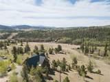 138 Teton Way - Photo 31