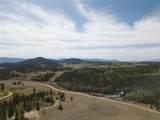 138 Teton Way - Photo 33