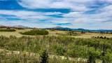 00 High Creek Road - Photo 13