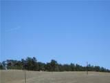 6124 Elkhorn Road - Photo 1