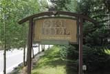 250 Ski Hill Road - Photo 2