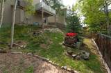 218 Highland Terrace - Photo 32