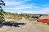 420 County Road 132 - Photo 29