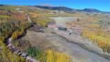 36 Iron Mountain Road - Photo 4