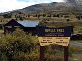 1941 Boreas Pass Road - Photo 29