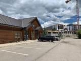 346 Lake Dillon Drive - Photo 11