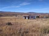 242 County Road 1001 - Photo 33