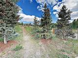 75 Antlers Gulch Road - Photo 27