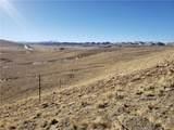 14636 Elkhorn Road - Photo 31