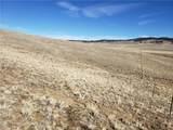 14636 Elkhorn Road - Photo 32