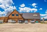 411 Us Highway 285 - Photo 28