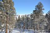 3806 Middle Fork - Photo 18