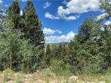 3806 Middle Fork - Photo 5