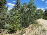 3806 Middle Fork - Photo 6