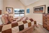 82 Wheeler Circle - Photo 19