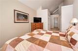 82 Wheeler Circle - Photo 21