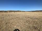 5186 Mesa Road - Photo 2
