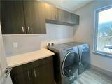 154 Caravelle Drive - Photo 25