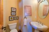 412 Kestrel Lane - Photo 12