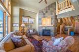412 Kestrel Lane - Photo 5