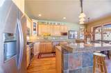 412 Kestrel Lane - Photo 9
