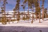 927 Highfield Trail - Photo 31
