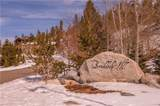 927 Highfield Trail - Photo 32