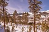 927 Highfield Trail - Photo 33
