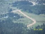 248 County Road 6 - Photo 30