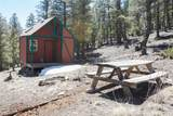 TBD Middle Fork - Photo 9