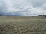 140 Ramrod Path - Photo 11