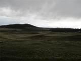 140 Ramrod Path - Photo 13