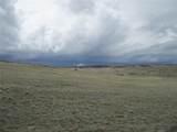 140 Ramrod Path - Photo 3