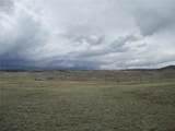 140 Ramrod Path - Photo 4