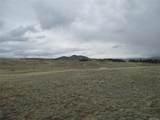 140 Ramrod Path - Photo 5