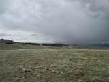 140 Ramrod Path - Photo 9