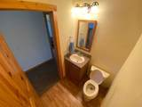 1564 Valley Of The Sun Drive - Photo 15