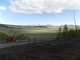 833 Mexican Ridge Circle - Photo 2