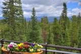 491 Slalom Drive - Photo 12