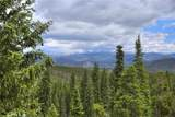 491 Slalom Drive - Photo 2