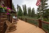 437 Lake Edge Drive - Photo 30