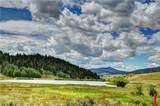 313 Eagle Rock Road - Photo 26